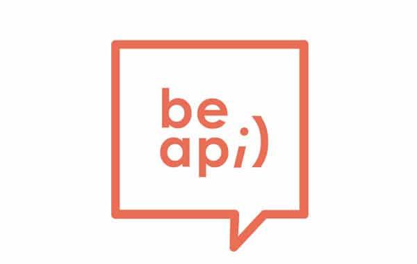 beApi sponsor wptech