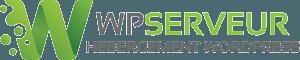 WP-Serveur-logo