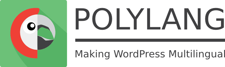 Polylang sponsor wptech