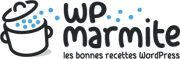WP Marmite