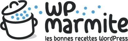 WP Marmite sponsor wptech