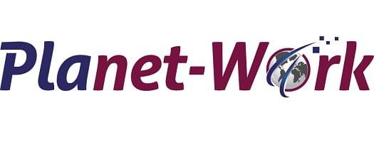 Planet-Work sponsor wptech