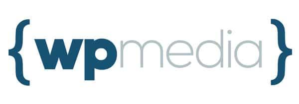 wp media sponsor wptech