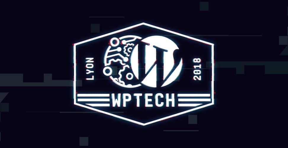 wptech.fr
