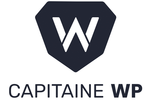 Capitaine WP sponsor wptech