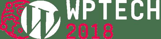 WP Tech 2018